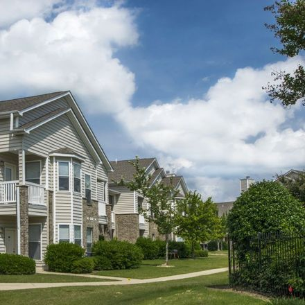 Rent this 3 bed apartment on Southwind Elementary School in Meadow Vale Drive, Southwind