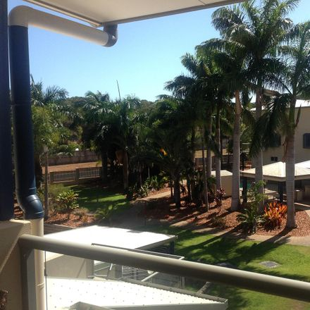Rent this 2 bed apartment on 11/1 Alse Street