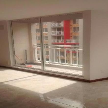Rent this 3 bed apartment on Humedal del Burro in Calle 6B, Localidad Kennedy