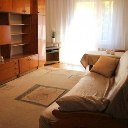 Rent this 2 bed apartment on Szczecińska 13 in 40-887 Chorzów, Poland
