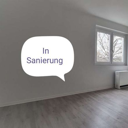 Rent this 3 bed apartment on Surick 64 in 46286 Wulfen, Germany