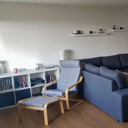Rent this 3 bed apartment on Hochschule Mannheim in Paul-Wittsack-Straße, 68163 Mannheim