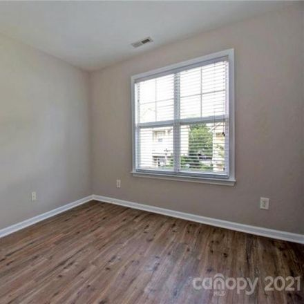 Rent this 3 bed house on 10321 McGoogan Lane in Charlotte, NC 28277