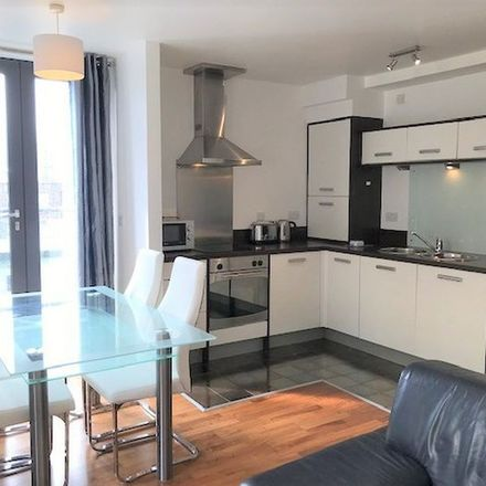 Rent this 2 bed apartment on Montgomery House in James Joyce Street, Mountjoy A ED
