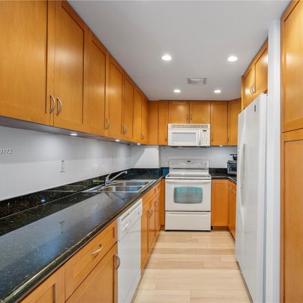 Rent this 2 bed condo on 10350 W Bay Harbor Dr in Bal Harbour, FL
