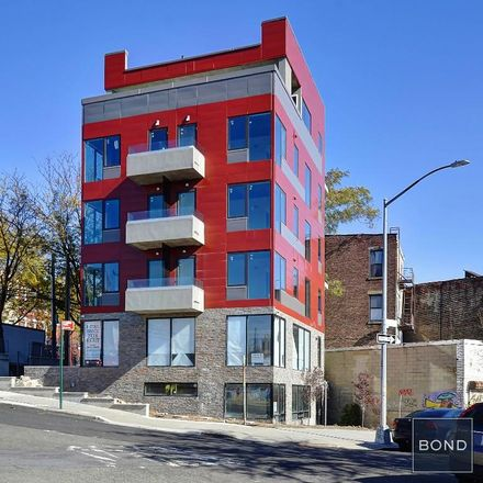 Rent this 0 bed apartment on 12-02 Astoria Boulevard in New York, NY 11102