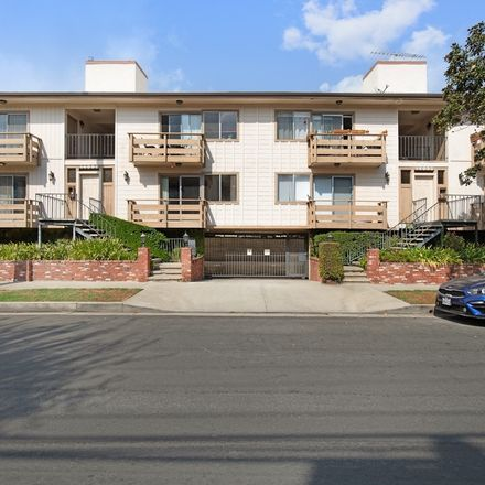 Rent this 2 bed condo on 14007 Milbank Street in Los Angeles, CA 91423
