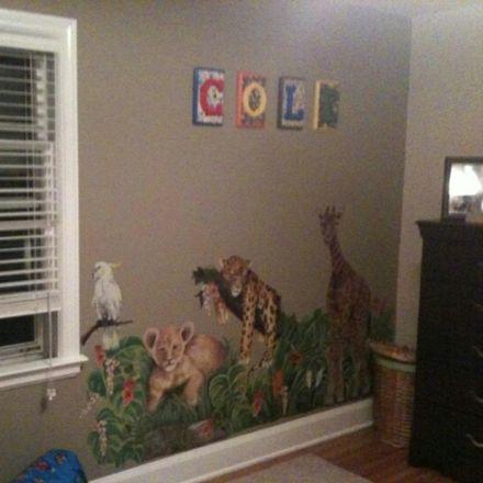 Rent this 1 bed apartment on Tonawanda in NY, US