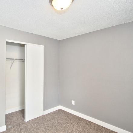 Rent this 1 bed apartment on Ibex Street Northeast in Hazel Green, OR 97309