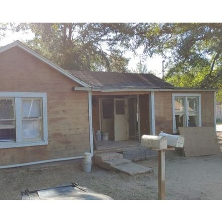 Rent this 0 bed condo on 1610 Hawthorne Street in Longview, TX 75602