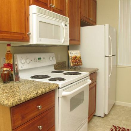 Rent this 1 bed apartment on Fair Oaks