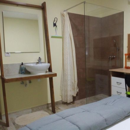 Rent this 3 bed room on Carrer del Vall de Laguar in 12, 46009 Valencia