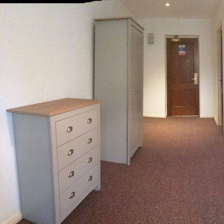 Rent this 0 bed room on The New Wheatsheaf in Whitwood Lane, Wakefield WF10 5QB