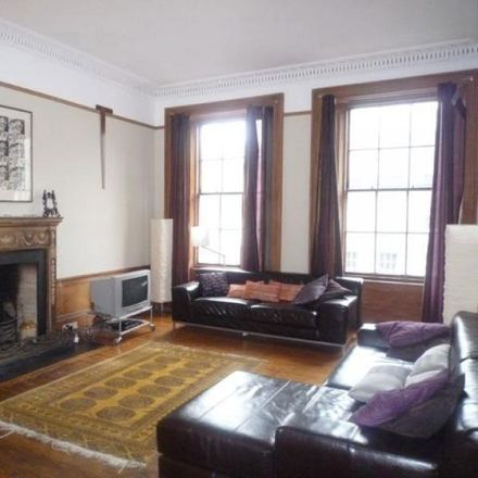 Rent this 3 bed apartment on 98 Dundas Street in City of Edinburgh, EH3 5DQ