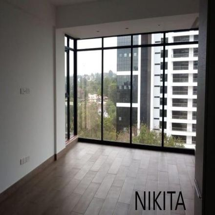 Rent this 2 bed apartment on Howard Humphreys Limited in Muthangari Drive, Nairobi