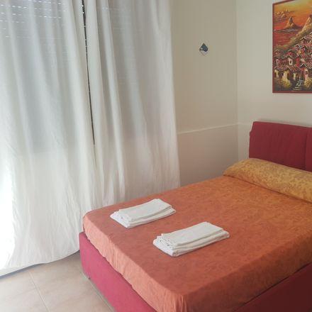 Rent this 1 bed house on La Posada - 1930 in Via Antonello da Messina, 95021 Aci Castello CT