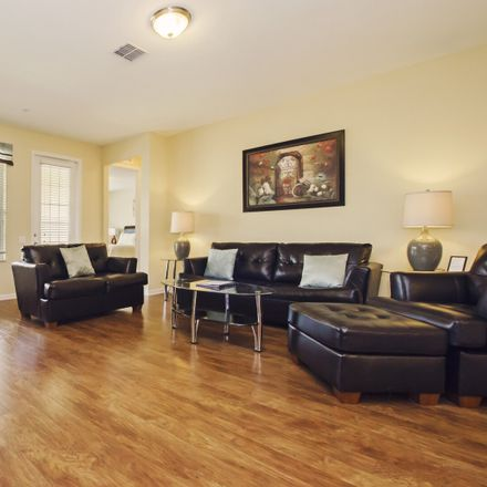Rent this 2 bed apartment on Vista Cay at Harbor Square in Cayview Avenue, Orange County