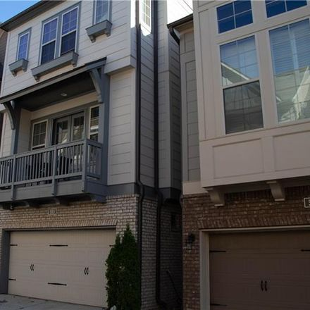 Rent this 3 bed house on Smyrna