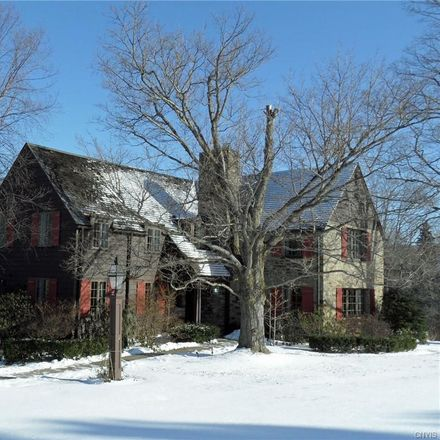 Rent this 5 bed house on Sherman St in New Hartford, NY