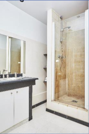 Rent this 3 bed apartment on 2 Rue Chauchat in 75009 Paris, France