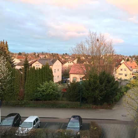 Rent this 2 bed apartment on 65824 Schwalbach am Taunus