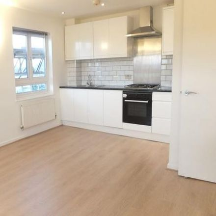 Rent this 2 bed apartment on Elvedon Road in London TW13 4SG, United Kingdom