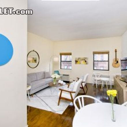 Rent this 1 bed townhouse on 226 East 32nd Street in New York, NY 10016