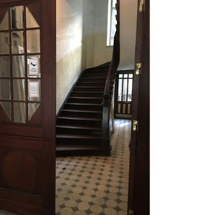 Rent this 4 bed room on Mokotowska 45 in 00-551 Warsaw, Poland
