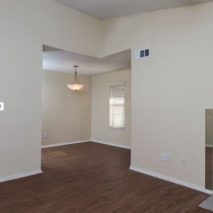 Rent this 2 bed apartment on Lake Highlands in Dallas, TX 75243