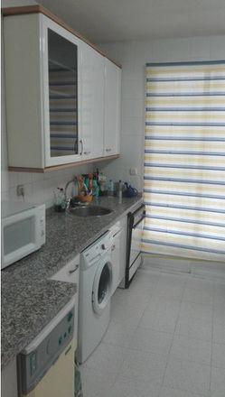 Rent this 2 bed room on Obra Hospitalaria Nuestra Señora de Regla in Calle Cardenal Landázuri, 24003 León