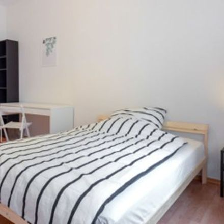 Rent this 5 bed apartment on Fraunhoferstraße 10 in 80469 Munich, Germany