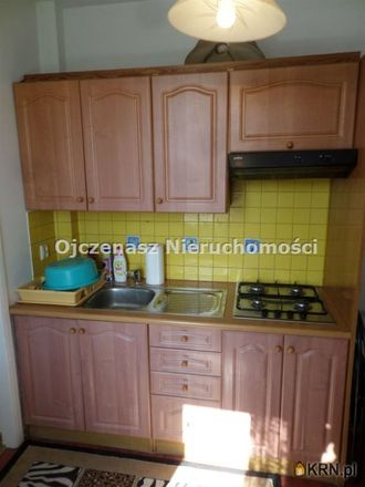 Rent this 1 bed apartment on Bocianowo 19 in 85-042 Bydgoszcz, Poland
