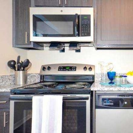 Rent this 1 bed apartment on 849 Tiffany Lane in Hendersonville, TN 37075