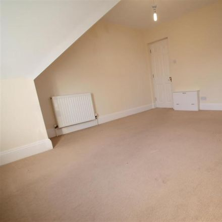 Rent this 3 bed apartment on Florence Hotel Bed & Breakfast in Florence Road, Holdenhurst BH5 1HX