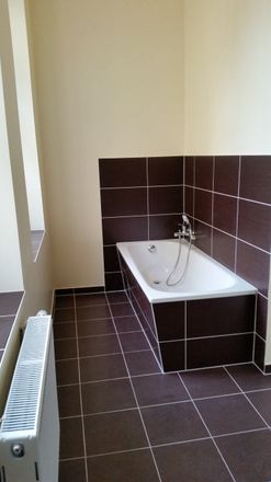 Rent this 3 bed apartment on 14776 Brandenburg an der Havel