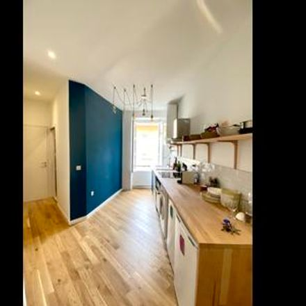 Rent this 1 bed room on Nice in Vernier, PROVENCE-ALPES-CÔTE D'AZUR