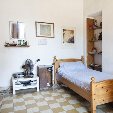 Rent this 4 bed room on Alimentari in Via Nomentana, 109