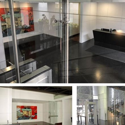 Rent this 0 bed apartment on Citroën in Calle 99, Localidad Chapinero