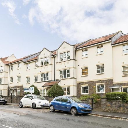 Rent this 1 bed apartment on 17 Arley Hill in Bristol BS6 5PH, United Kingdom