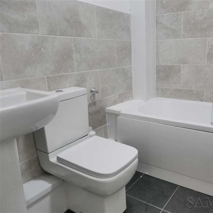 Rent this 2 bed apartment on War Memorial in B4177, Dudley DY1 1JX