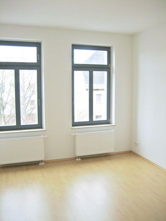 Rent this 2 bed apartment on Limbacher Straße 57 in 09113 Chemnitz, Germany