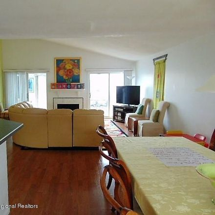 Rent this 3 bed house on 189 Southard Dr in Manahawkin, NJ