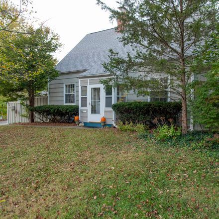 Rent this 4 bed house on West Green Street in Champaign, IL 61821