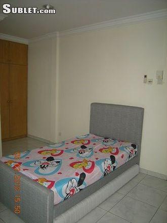 Rent this 5 bed apartment on Jalan Universiti in PJ State, 50603 PJ