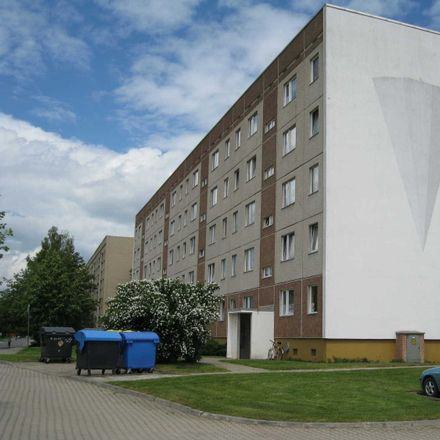 Rent this 2 bed apartment on 06466 Seeland