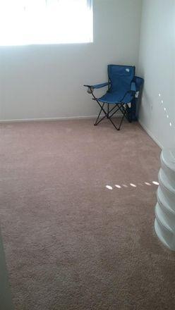 Rent this 1 bed room on 24765 Hemlock Avenue in Moreno Valley, CA 92557