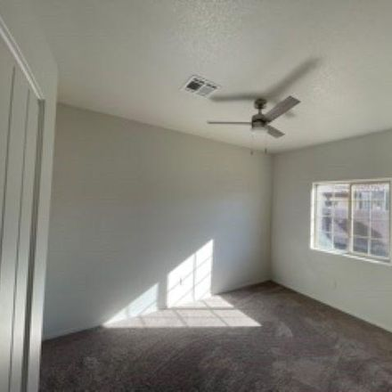 Rent this 4 bed house on 399 East 12th Street in Somerton, AZ 85350