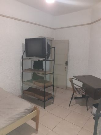 Rent this 1 bed room on Praça Estado da Guanabara in Rio de Janeiro - RJ, 20043-900