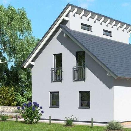 Rent this 3 bed house on Mahlsdorf in BERLIN, DE
