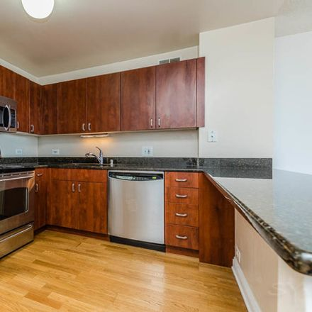 Rent this 0 bed townhouse on North Pier Tower in 474 North Lake Shore Drive, Chicago